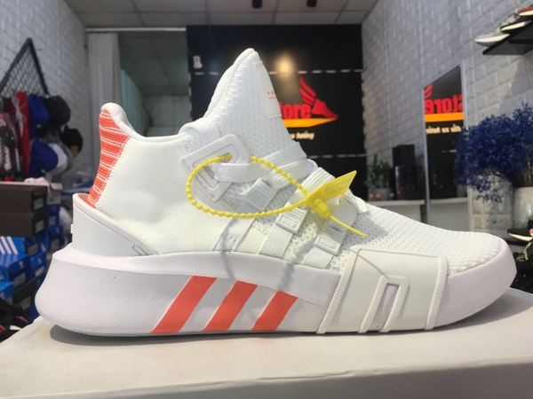 premium selection 73504 31d85 Adidas EQT Support ADV | Bask | Cushion | Super Fake | Replica
