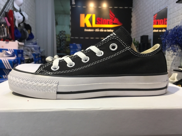 Converse Classic Low