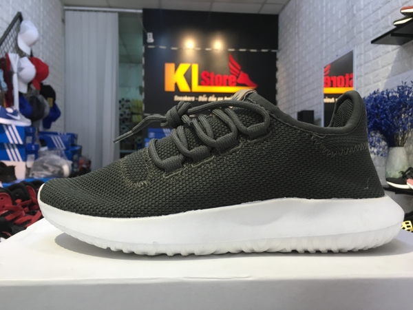 Adidas Tubular Shadow Rêu