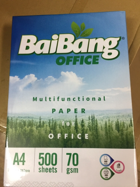 giay-in-a4-bai-bang-70gsm