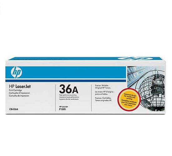 hop-muc-may-in-hp-laser-p1505-m1120-m1522