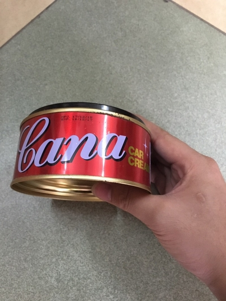 cana-danh-bong-to-220g