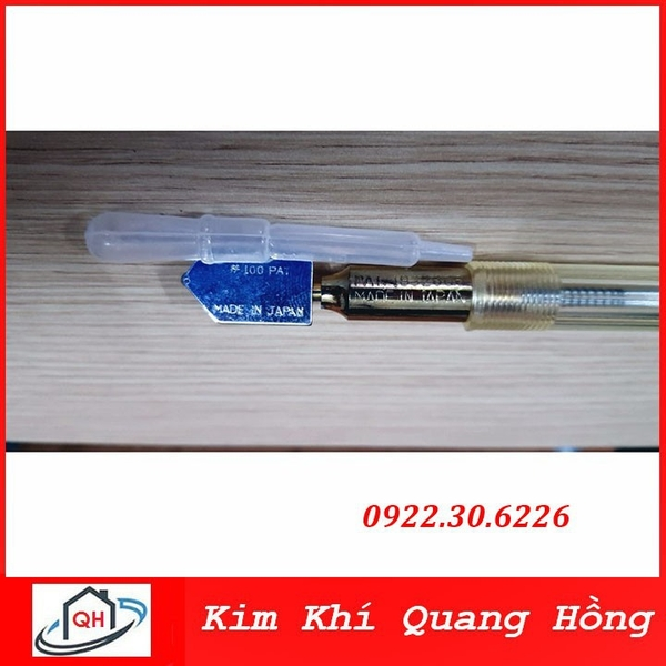 dao-cat-kinh-oil-cutters