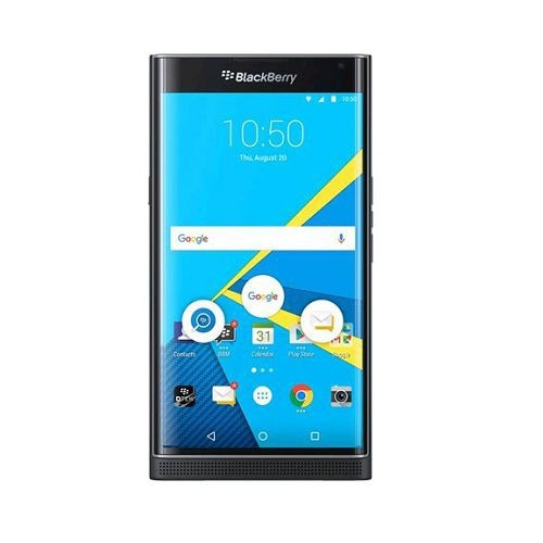 Blackberry Priv Used