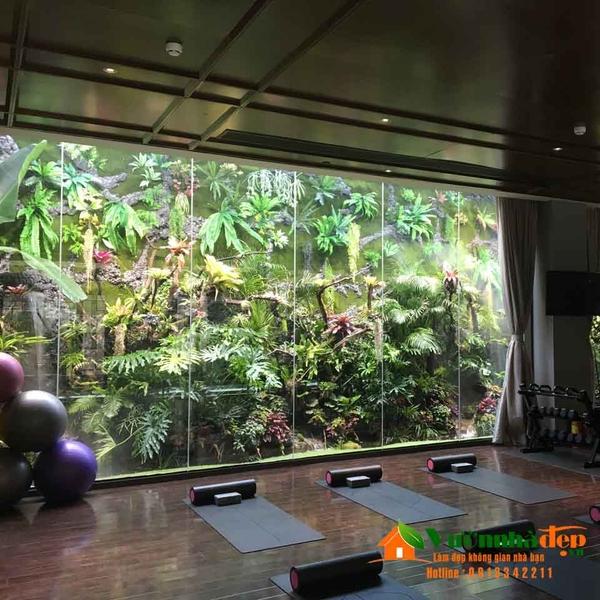 ho-ban-can-phong-gym