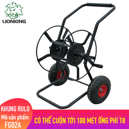 khung-rulo-cuon-ong-lionking-fg02a-co-the-cuon-len-toi-100-met-ong-phi-18