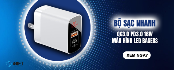 https://igift.com.vn/loa-bluetooth-boc-vai-20w-w-king-x6s