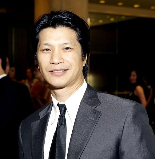 Image result for Nguyễn Xuân Trí – Dustin Nguyen