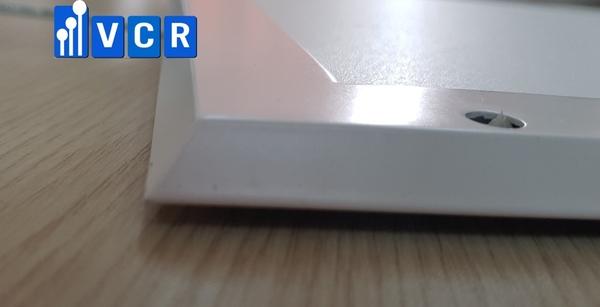 Đèn led panel phòng sạch VCR