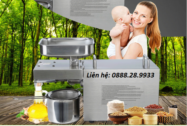 may-ep-dau-gia-dinh-gd007-3-6kg-1h-cong-nghe-duc