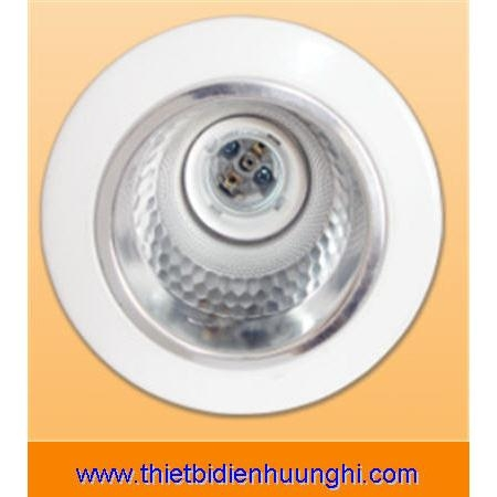 den-downlight-nano-fln11031-d-125mm