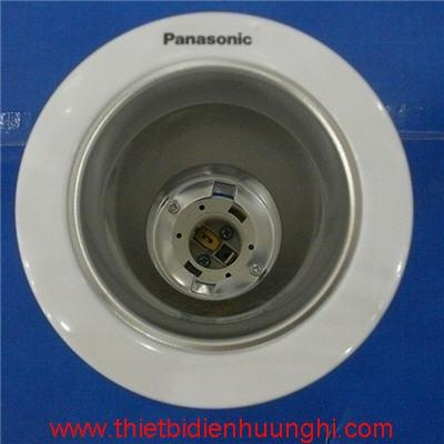 den-downlight-panasonic-nlp72417-d-150mm