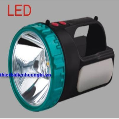 den-pin-sac-kentom-kt-202-led