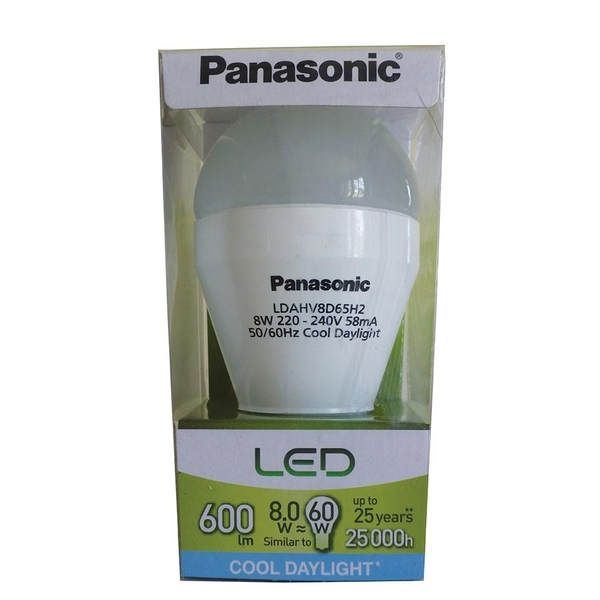 bong-den-led-panasonic-8w