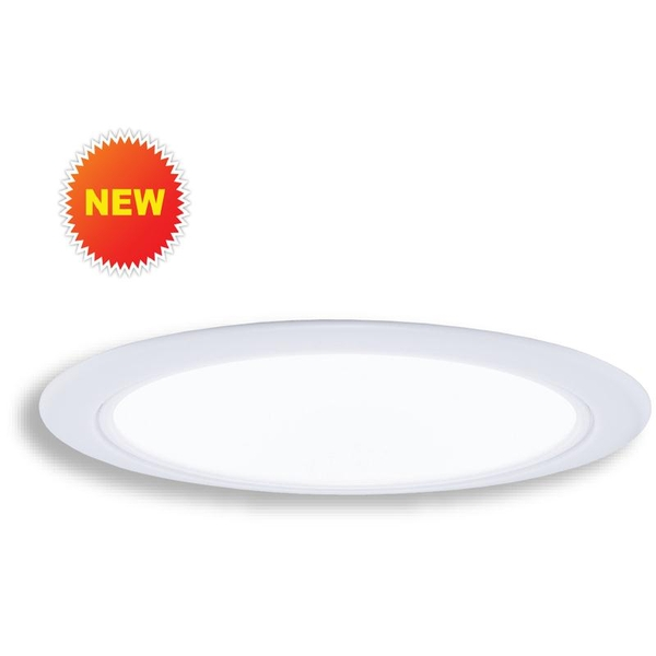 den-led-downlight-panasonic-hh-ld20708k19-chong-am