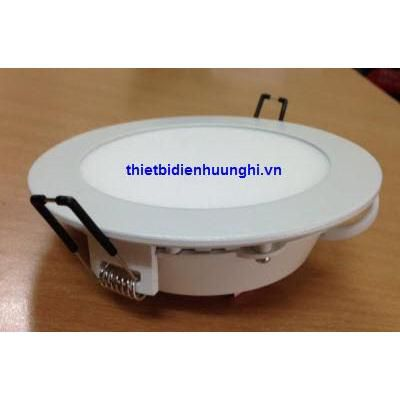 den-led-downlight-philips-essential-dno24b-15w