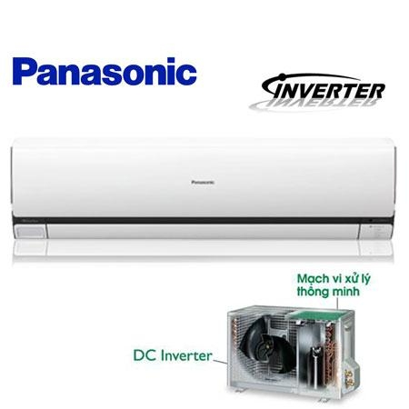 may-dieu-hoa-panasonic-inverter-2-hp