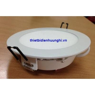 den-led-downlight-philips-essential-dno24b-10w
