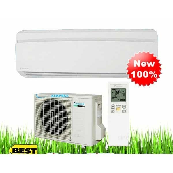 may-dieu-hoa-daikin-inverter-1hp-r410a