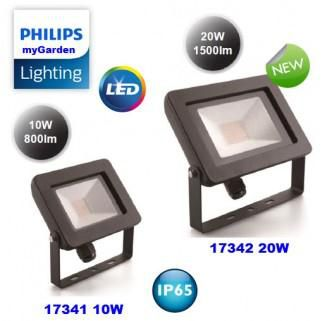 den-pha-led-philips-17341-10w-den-led-10w-kin-nuoc-ip65
