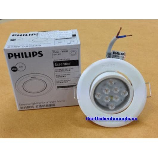 den-led-downlight-philips-essential-47042