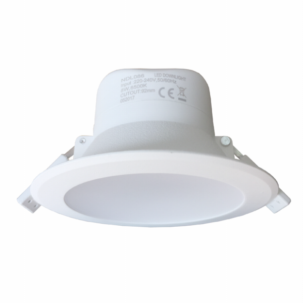 den-led-downlight-ndl083-den-led-am-tran-8w-anh-sang-vang