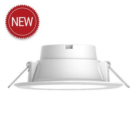 den-led-downlight-panasonic-nnnc7646088-9w-den-led-am-tran-panasonic-nnnc7646088