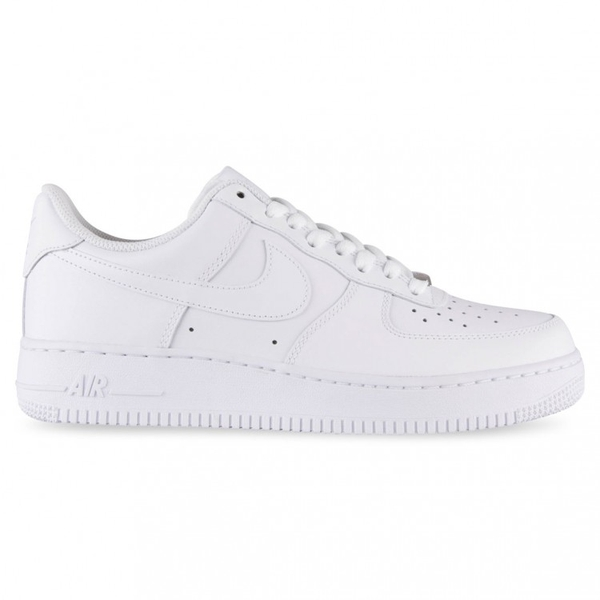 nike air force 1 white giá