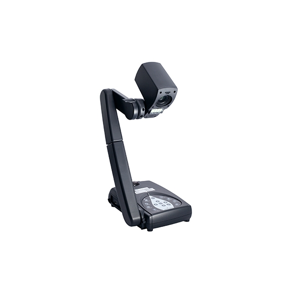 AVer Document Camera M70HD
