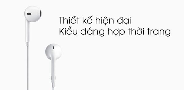tai nghe earpods apple md827fea 2 1 3b9d6a35 a0fd 49f3 8526 1d2e49d76066