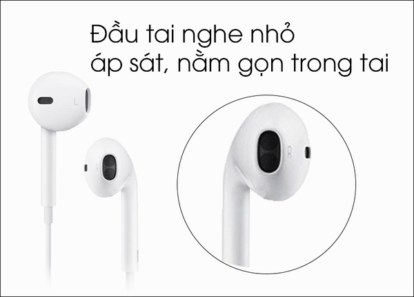 tai nghe earpods cong lightning apple mmtn2 2 1 80502429 bae0 4f30 9136 f945bb0e9202