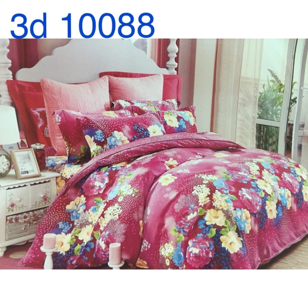 chan-ga-cotton-poly-han-quoc-3d-10088
