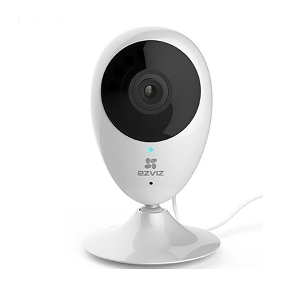 Camera wifi EZVIZ CS-CV206-(A0-1B2W2FR) 2.0 Megapixel 1080P ( C2C Panoramic)