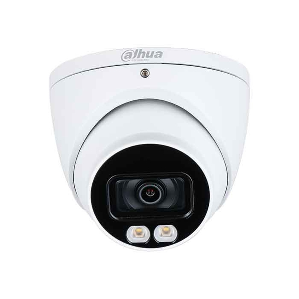 Camera HDCVI 2.0 Megapixel FULL-COLOR DAHUA DH-HAC-HDW2249TP-A-LED