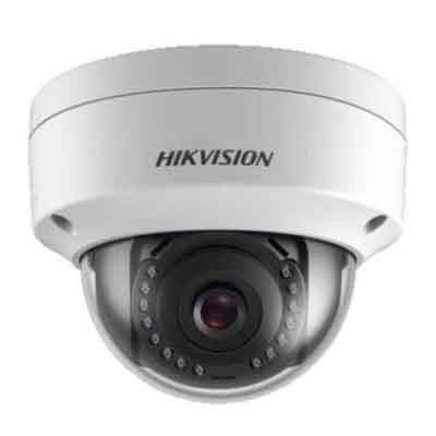 Camera IP 2.0 Megapixel HIKVISION DS-2CD2121G0-IS