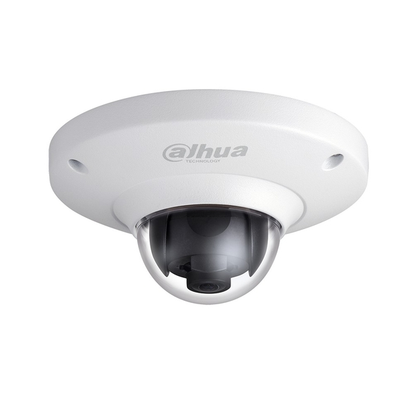 Camera IP 5.0 Megapixel DAHUA DH-IPC-EB5531P(FISH EYE)