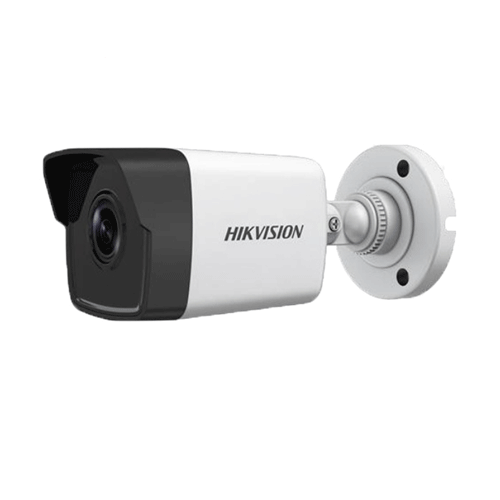 Camera IP 1.0 Megapixel HIKVISION DS-2CD1001-I