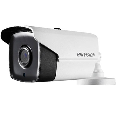 Camera IP 1.0 Megapixel HIKVISION DS-2CD1201-I5