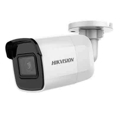 Camera IP 2.0 Megapixel HIKVISION DS-2CD2021G1-IW