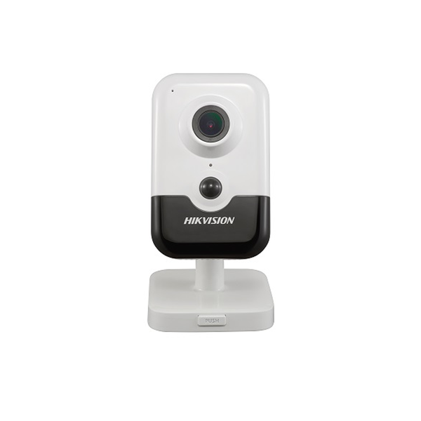 Camera IP 2.0 Megapixel HIKVISION DS-2CD2423G0-IW
