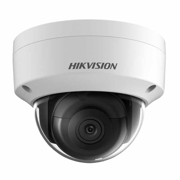 Camera IP 2.0 Megapixel HIKVISION DS-2CD2123G0-IU