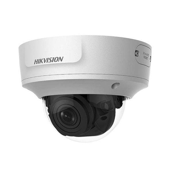 Camera IP 2.0 Megapixel HIKVISION DS-2CD2723G1-IZS