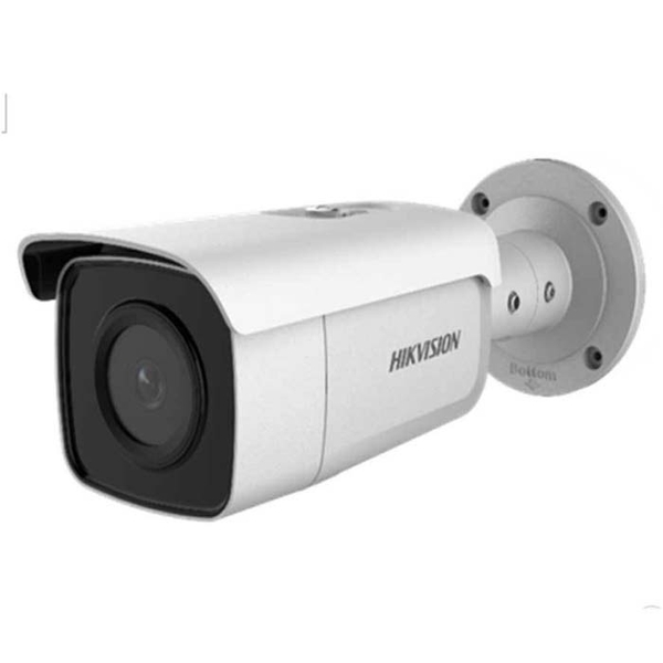 Camera IP 4.0 Megapixel HIKVISION DS-2CD2T46G1-2I