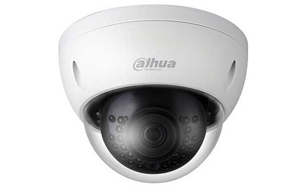 Camera IP 4.0 Megapixel DAHUA DH-IPC-HDBW4431EP-AS