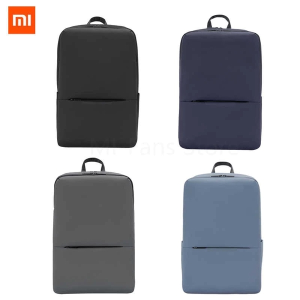 Ba Lô Xiaomi Mi Business Backpack 2