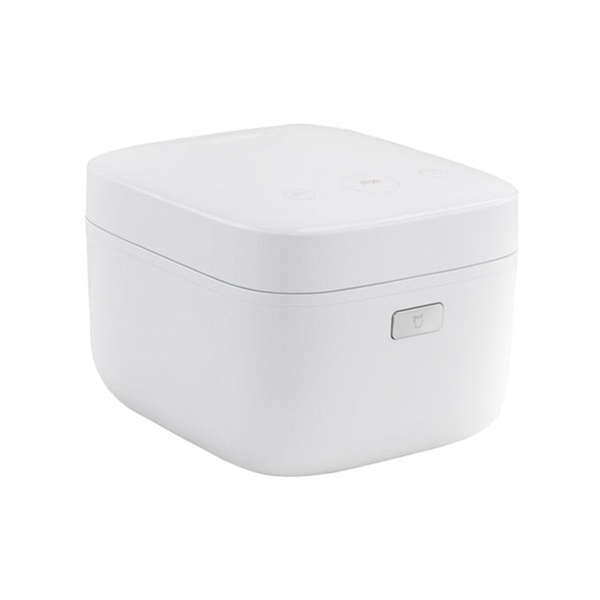 Nồi cơm điện Xiaomi Mi Induction Heating Pres Rice Cooker