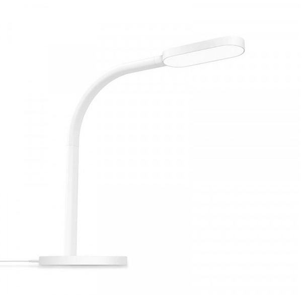 Đèn bàn Xiaomi Yeelight Portable LED Lamp
