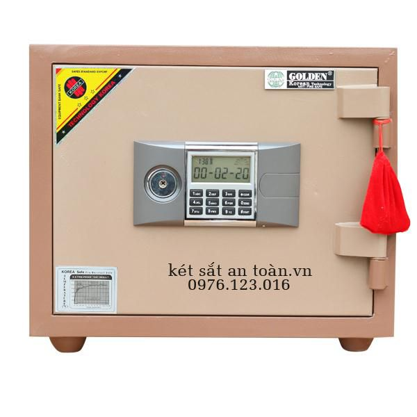ket-sat-mini-golden-kcc50dt