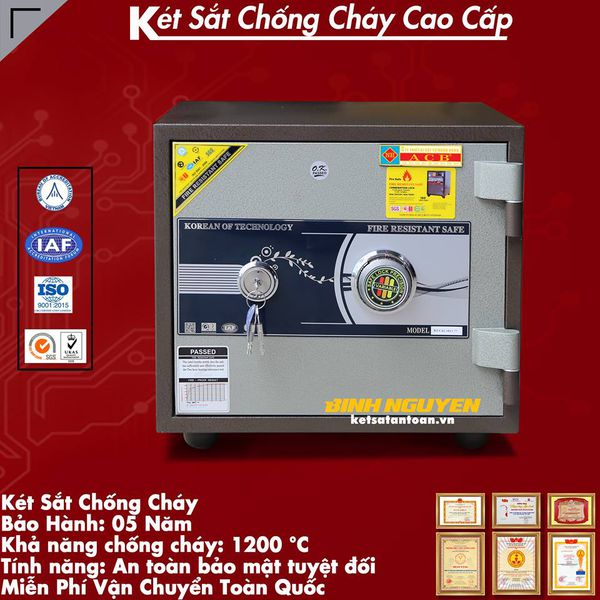 ket-sat-ngan-hang-acb-kcc20-khoa-co