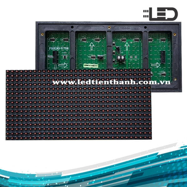 module-p10-do-outdoor